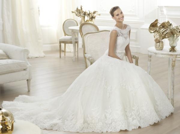 Свадебные приметы: верить или не верить?