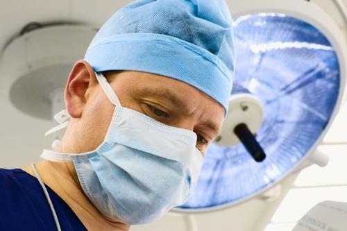 Лечение рака гортани в Израиле | Женский сайт о женщине и обществе